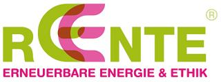REENTE - Erneuerbare Energie und Ethik